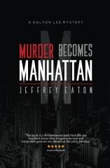 Murder Becomes Manhattan