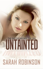 Untainted