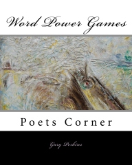 Word Power Games - Poets Corner