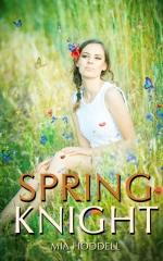 Spring Knight