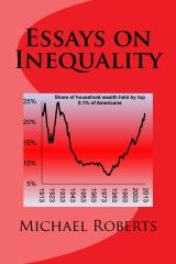 Essay on Inequality