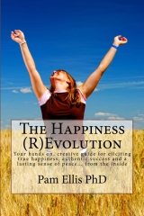 The Happiness (R)Evolution