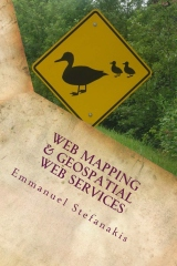 Web Mapping and Geospatial Web Services