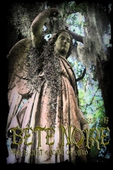 Bete Noire Issue #17