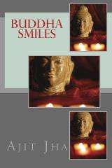 Buddha Smiles