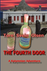 The Fourth Door