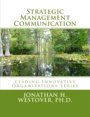 Strategic Management Communication