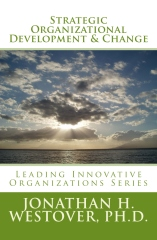 Strategic Organizational Development and Change