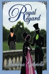 Royal Regard