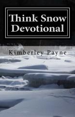 Think Snow Devotional