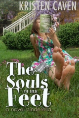 The Souls of Her Feet