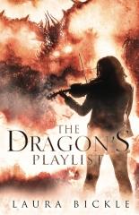 The Dragon's Playlist