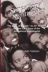 Sensational Nightingales