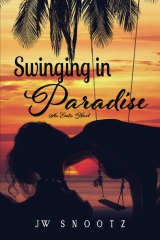 Swinging In Paradise