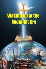Waking Up at the Midnight Cry