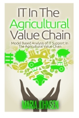 IT In  The Agricultural Value Chain