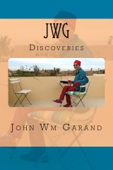 JWG Discoveries
