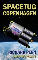 Spacetug Copenhagen