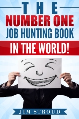 The Number One Job Hunting Book in The World