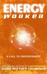 Energyworker: A Call to Empowerment