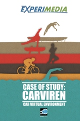Carviren Case of Study