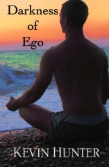 Darkness of Ego