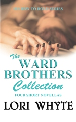 The Ward Brothers Collection