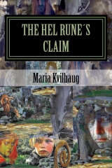 The Hel Runes Claim