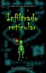 Infiltrado reticular