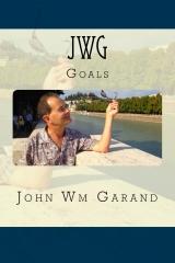 JWG Goals