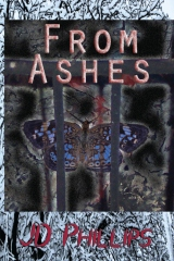 From Ashes