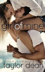 Girl of Mine