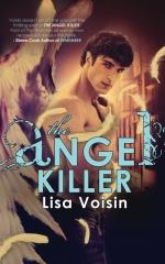 The Angel Killer
