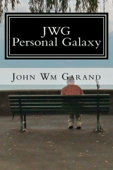 JWG Personal Galaxy