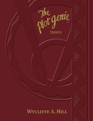 The Plot Genie Index