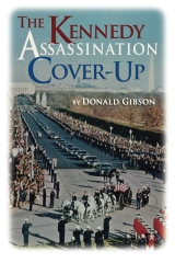 The Kennedy Assassination Cover-up