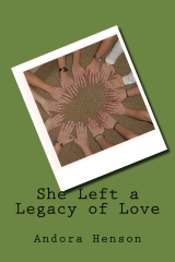 She Left a Legacy of Love
