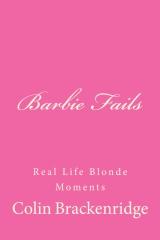 Barbie Fails
