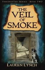 The Veil of Smoke