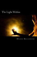 The Light Within