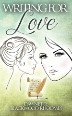 Writing for Love