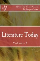 Literature Today