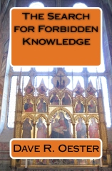 The Search for Forbidden Knowledge