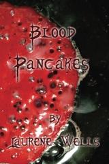 Blood Pancakes