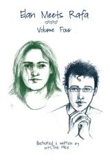 Elan Meets Rafa Volume 4