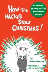 How the Hacker Stole Christmas