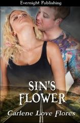 Sin's Flower