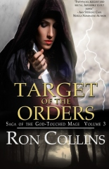 Target of the Orders