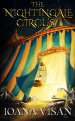 The Nightingale Circus