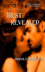 Trust Revealed